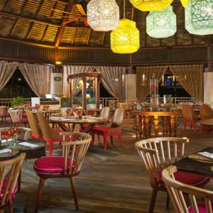 Mexico Honeymoon Packages Grand Luxxe Riviera Maya Nektar1