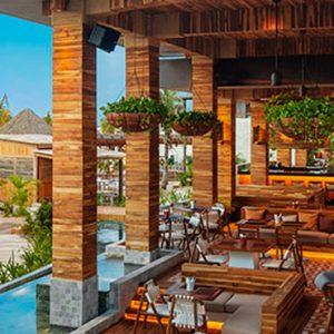Mexico Honeymoon Packages Grand Luxxe Riviera Maya Salum
