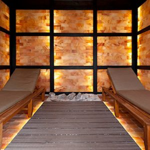 Mexico Honeymoon Packages Grand Luxxe Riviera Maya Spa Sauna