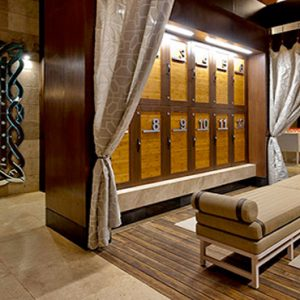 Mexico Honeymoon Packages Grand Luxxe Riviera Maya Spa Lockers