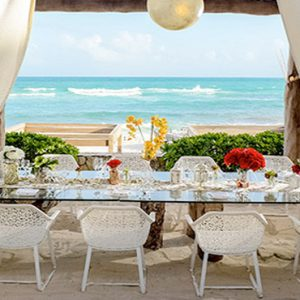 Mexico Honeymoon Packages Grand Luxxe Riviera Maya Wedding