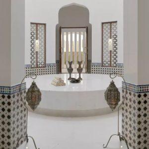 Oman Honeymoon Packages Al Baleed Resort Salalah By Anantara Spa Hammam