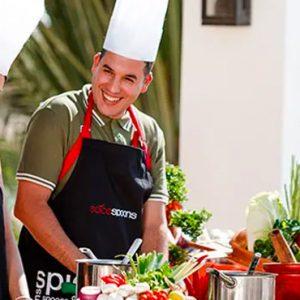 Oman Honeymoon Packages Al Baleed Resort Salalah By Anantara Spice Spoons