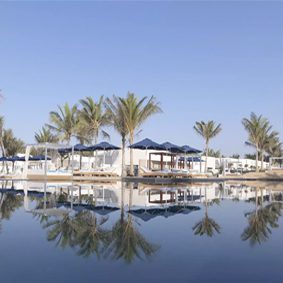Oman Honeymoon Packages Al Baleed Resort Salalah By Anantara Thumbnail