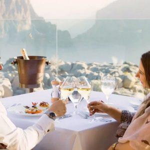 Oman Honeymoon Packages Anantara Al Jabal Al Akhdar Resort Dining By Design1