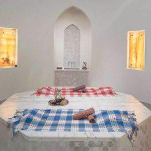 Oman Honeymoon Packages Anantara Al Jabal Al Akhdar Resort Spa Rooms