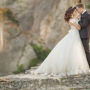 Oman Honeymoon Packages Anantara Al Jabal Al Akhdar Resort Wedding