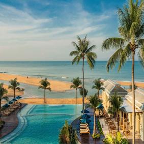 Thailand Honeymoon Packages Devasom Khao Lak Thumbnail1