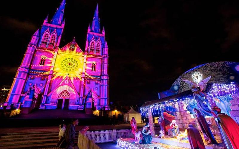 The 8 Best Destinations For Your Christmas Honeymoon Blog Australia1
