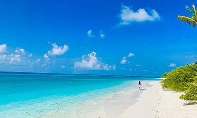 Tom's Sri Lanka & Maldives Adventure
