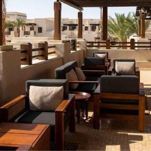 Abu Dubai Honeymoon Packages Jumeirah Al Wathba Al Mesayan