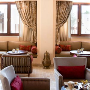 Abu Dubai Honeymoon Packages Jumeirah Al Wathba Hayaakom