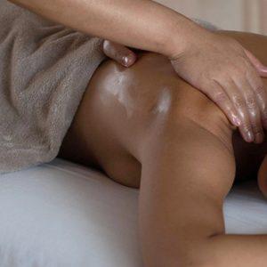 Abu Dubai Honeymoon Packages Jumeirah Al Wathba Talise Spa Massage