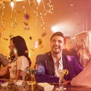 Abu Dubai Honeymoon Packages Jumeirah Al Wathba Festive Celebrations