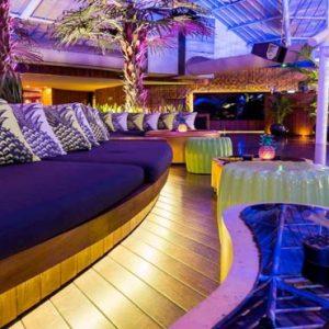 Bali Honeymoon Packages Double Six Luxury Hotel, Seminyak Double Six Rooftop – Sunset Bar1