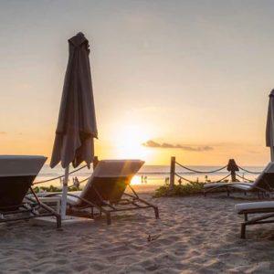 Bali Honeymoon Packages Double Six Luxury Hotel, Seminyak Double Six Beach Spot