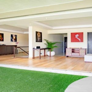 Bali Honeymoon Packages Double Six Luxury Hotel, Seminyak Penthouse1