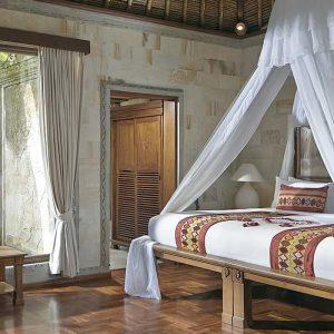 Bali Honeymoon Packages The Royal Pita Maha Ayung Healing Villa1