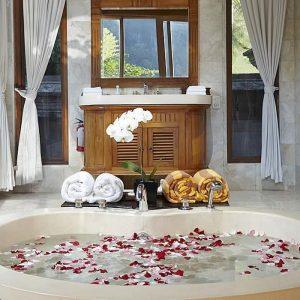 Bali Honeymoon Packages The Royal Pita Maha Ayung Healing Villa2