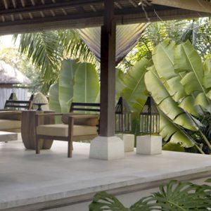 Bali Honeymoon Packages The Royal Pita Maha Counselling Bale