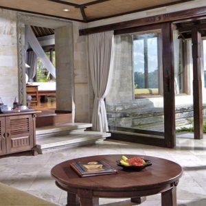 Bali Honeymoon Packages The Royal Pita Maha Deluxe Pool Villa1