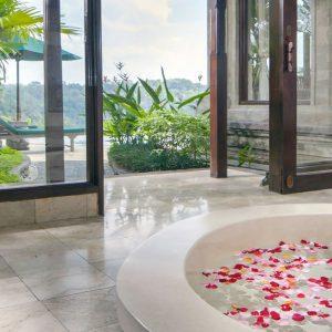 Bali Honeymoon Packages The Royal Pita Maha Deluxe Pool Villa2