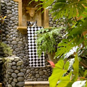 Bali Honeymoon Packages The Royal Pita Maha Garden Feature