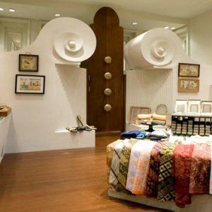 Bali Honeymoon Packages The Royal Pita Maha Gift Shop