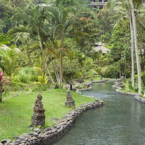 Bali Honeymoon Packages The Royal Pita Maha Lagoon Pool