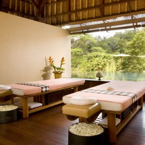 Bali Honeymoon Packages The Royal Pita Maha Relaxation Villa