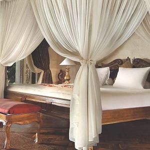 Bali Honeymoon Packages The Royal Pita Maha Royal House