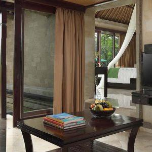 Bali Honeymoon Packages The Royal Pita Maha Royal Pool Villa2