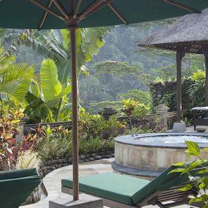 Bali Honeymoon Packages The Royal Pita Maha Royal Spa Villa1