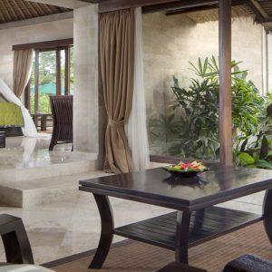 Bali Honeymoon Packages The Royal Pita Maha Royal Spa Villa2