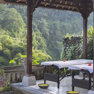 Bali Honeymoon Packages The Royal Pita Maha Royal Spa Villa3