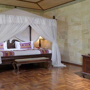 Bali Honeymoon Packages The Royal Pita Maha Two Bedroom Villa