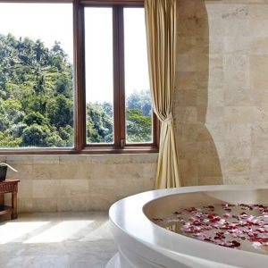 Bali Honeymoon Packages The Royal Pita Maha Two Bedroom Villa2