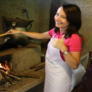 Bali Honeymoon Packages The Royal Pita Maha Cooking Class With Chef