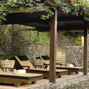 Bali Honeymoon Packages The Royal Pita Maha Spa Lounge Area1
