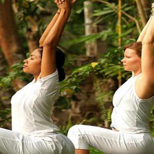 Bali Honeymoon Packages The Royal Pita Maha Yoga