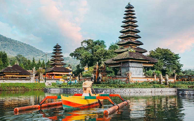 Bali Instagram Tour The Most Scenic Spots Main