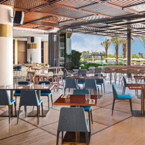 Dubai Honeymoon Packages JA Lake View Hotel Republik