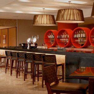 Dubai Honeymoon Packages Amwaj Rotana Rosso2