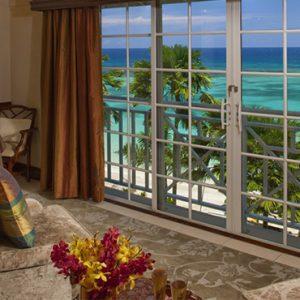 Jamaica Honeymoon Packages Sandals Royal Plantation Grand Duke Oceanfront Butler Suite HR 2