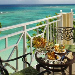 Jamaica Honeymoon Packages Sandals Royal Plantation Grand Duke Oceanfront Butler Suite HR 4