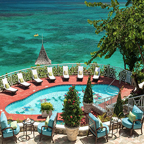 Jamaica Honeymoon Packages Sandals Royal Plantation Jamaica Thumbnail1
