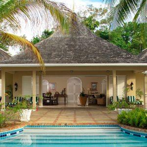 Jamaica Honeymoon Packages Sandals Royal Plantation Jamaica Villa Plantana 2 Sandals Royal Plantation