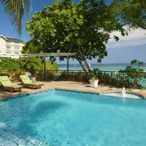 Jamaica Honeymoon Packages Sandals Royal Plantation Jamaica Villa Plantana Sandals Royal Plantation