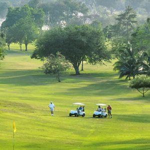 Jamaica Honeymoon Packages Sandals Royal Plantation Jamaica Golf