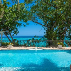 Jamaica Honeymoon Packages Sandals Royal Plantation Jamaica Pool 3